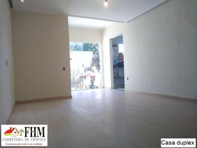 0_IMG-20210819-WA0004_watermar - Casa à venda Rua Pedro Fontana,Inhoaíba, Rio de Janeiro - R$ 550.000 - FHM6826 - 3