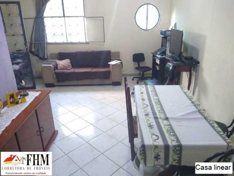 0_IMG-20210819-WA0033_watermar - Casa à venda Rua Pedro Fontana,Inhoaíba, Rio de Janeiro - R$ 550.000 - FHM6826 - 22