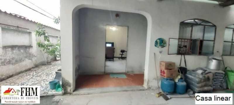 0_IMG-20210819-WA0055_watermar - Casa à venda Rua Pedro Fontana,Inhoaíba, Rio de Janeiro - R$ 550.000 - FHM6826 - 16