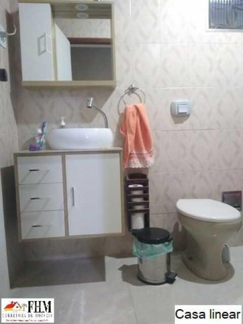 1_IMG-20210819-WA0037_watermar - Casa à venda Rua Pedro Fontana,Inhoaíba, Rio de Janeiro - R$ 550.000 - FHM6826 - 28