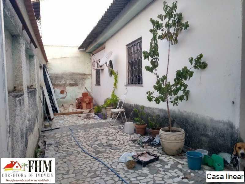 2_IMG-20210819-WA0045_watermar - Casa à venda Rua Pedro Fontana,Inhoaíba, Rio de Janeiro - R$ 550.000 - FHM6826 - 17