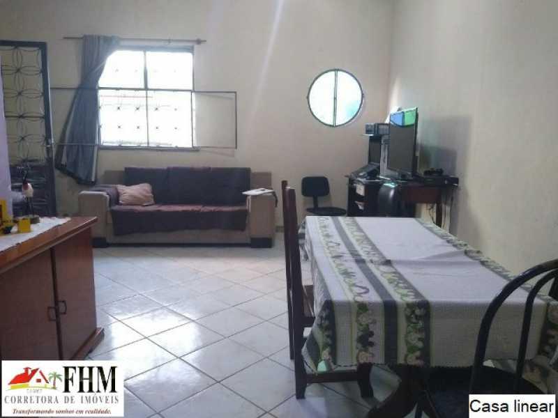 3_IMG-20210819-WA0034_watermar - Casa à venda Rua Pedro Fontana,Inhoaíba, Rio de Janeiro - R$ 550.000 - FHM6826 - 23