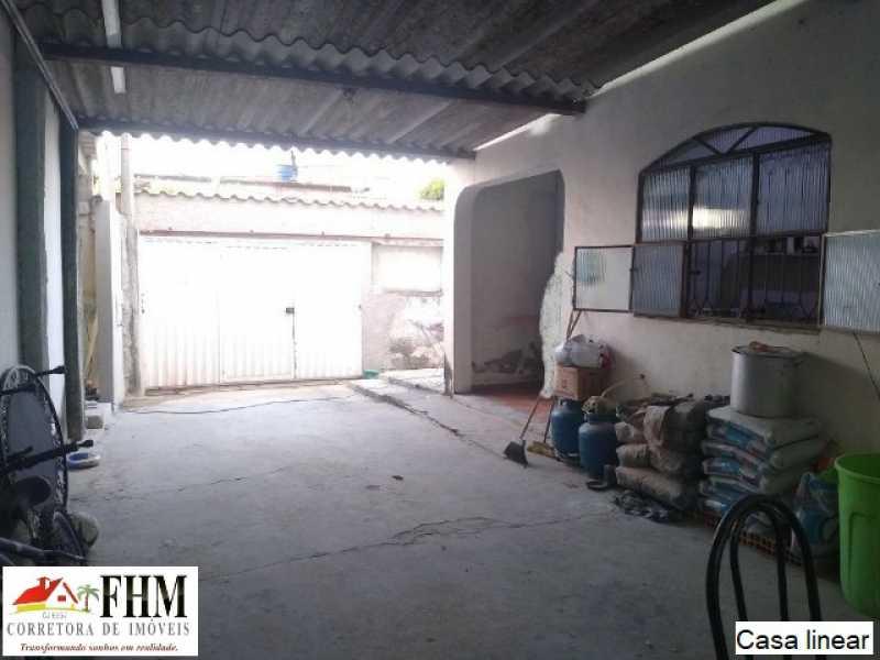 5_IMG-20210819-WA0048_watermar - Casa à venda Rua Pedro Fontana,Inhoaíba, Rio de Janeiro - R$ 550.000 - FHM6826 - 18