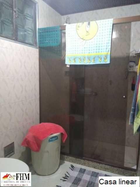 6_IMG-20210819-WA0036_watermar - Casa à venda Rua Pedro Fontana,Inhoaíba, Rio de Janeiro - R$ 550.000 - FHM6826 - 27