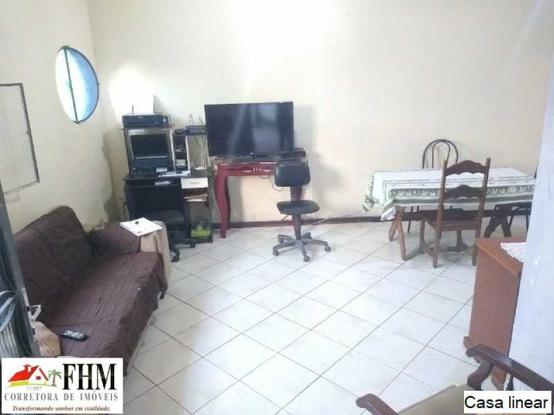7_IMG-20210819-WA0040_watermar - Casa à venda Rua Pedro Fontana,Inhoaíba, Rio de Janeiro - R$ 550.000 - FHM6826 - 21