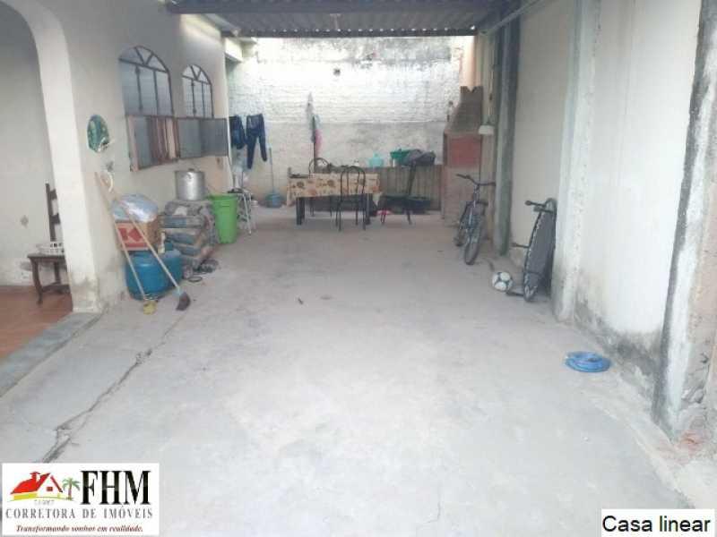 8_IMG-20210819-WA0041_watermar - Casa à venda Rua Pedro Fontana,Inhoaíba, Rio de Janeiro - R$ 550.000 - FHM6826 - 19