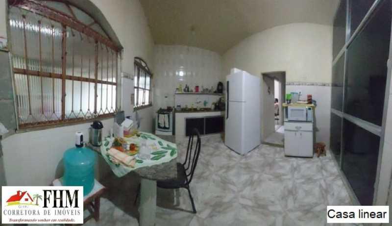 9_IMG-20210819-WA0052_watermar - Casa à venda Rua Pedro Fontana,Inhoaíba, Rio de Janeiro - R$ 550.000 - FHM6826 - 25