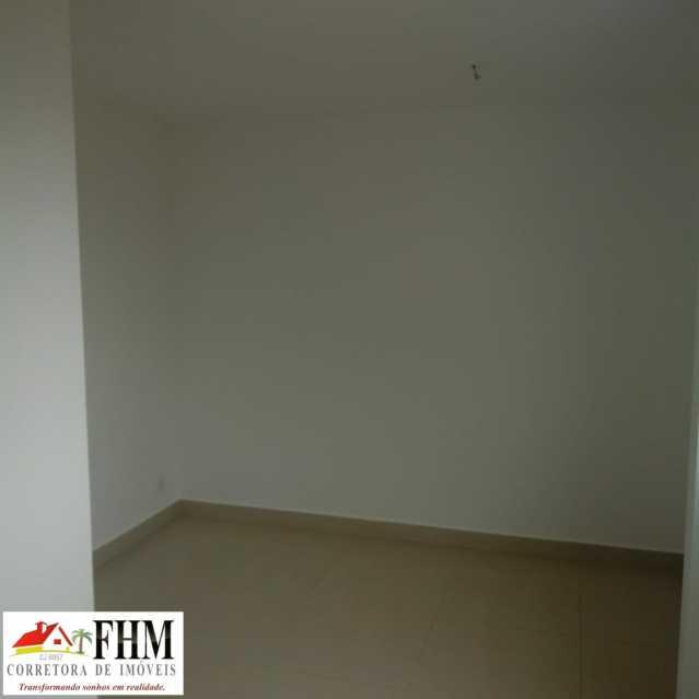 0_IMG-20210820-WA0017_watermar - Apartamento à venda Avenida Jarbas de Carvalho,Recreio dos Bandeirantes, Rio de Janeiro - R$ 400.000 - FHM2260 - 22
