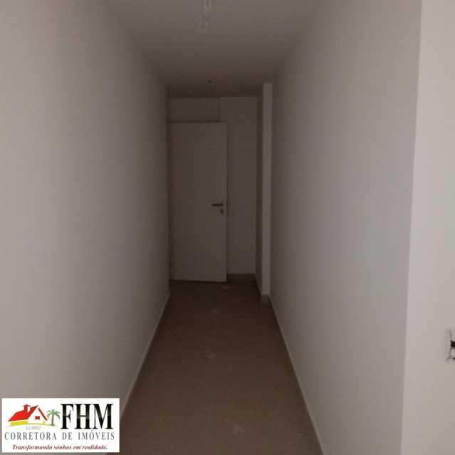 2_IMG-20210820-WA0015_watermar - Apartamento à venda Avenida Jarbas de Carvalho,Recreio dos Bandeirantes, Rio de Janeiro - R$ 400.000 - FHM2260 - 13
