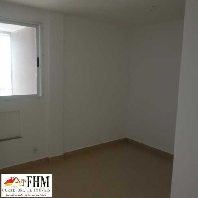 8_IMG-20210820-WA0029_watermar - Apartamento à venda Avenida Jarbas de Carvalho,Recreio dos Bandeirantes, Rio de Janeiro - R$ 400.000 - FHM2260 - 23