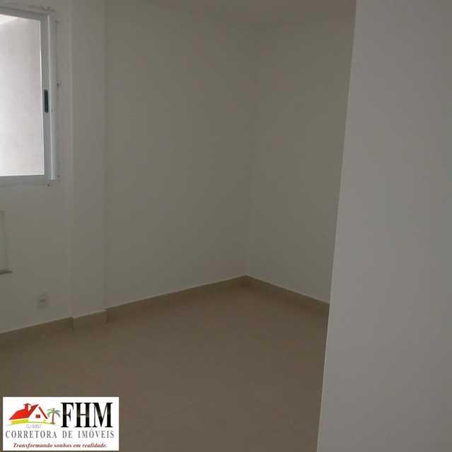 9_IMG-20210820-WA0028_watermar - Apartamento à venda Avenida Jarbas de Carvalho,Recreio dos Bandeirantes, Rio de Janeiro - R$ 400.000 - FHM2260 - 24