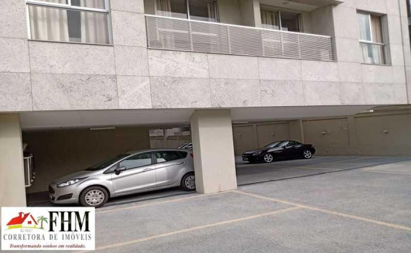 2_IMG-20210826-WA0055_watermar - Cobertura à venda Avenida das Américas,Recreio dos Bandeirantes, Rio de Janeiro - R$ 595.000 - FHM5041 - 3