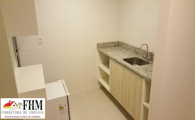 3_IMG-20210826-WA0053_watermar - Cobertura à venda Avenida das Américas,Recreio dos Bandeirantes, Rio de Janeiro - R$ 595.000 - FHM5041 - 16