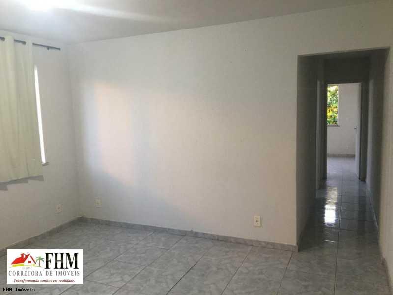 0_20201109140939753_watermark_ - Apartamento para alugar Estrada Rio-São Paulo,Campo Grande, Rio de Janeiro - R$ 500 - FHM9499 - 4