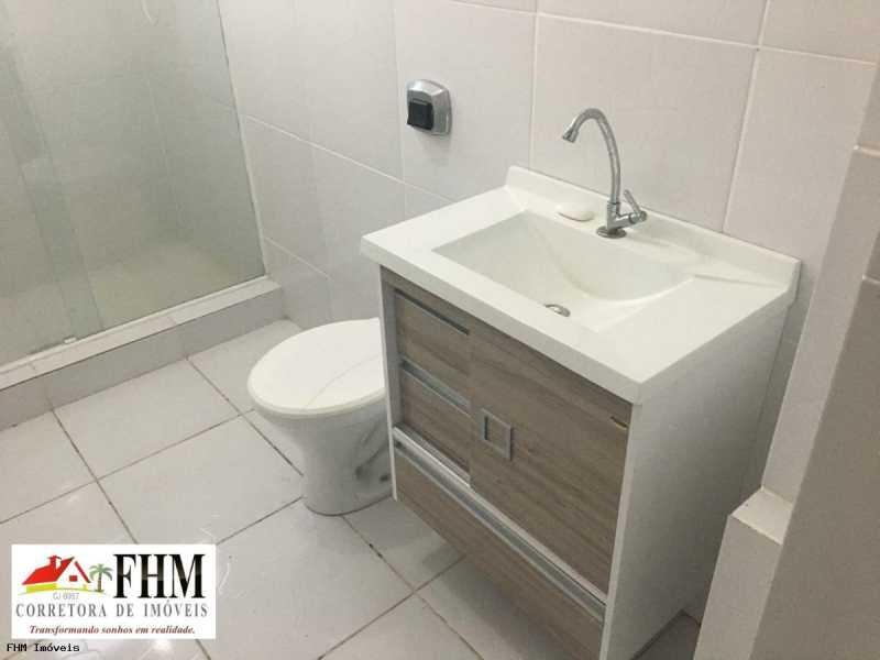 0_20201109140957986_watermark_ - Apartamento para alugar Estrada Rio-São Paulo,Campo Grande, Rio de Janeiro - R$ 500 - FHM9499 - 21