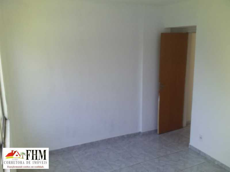 0_IMG-20210526-WA0006_watermar - Apartamento para alugar Estrada Rio-São Paulo,Campo Grande, Rio de Janeiro - R$ 500 - FHM9499 - 11
