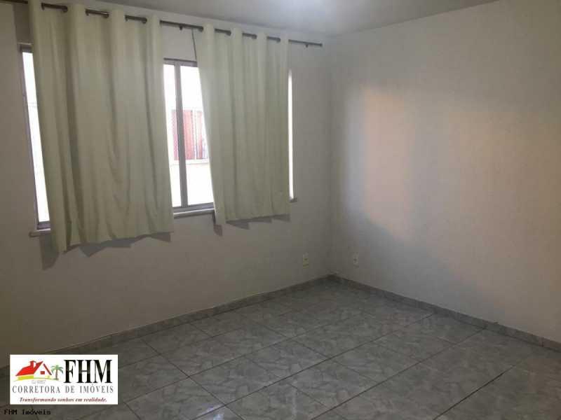 1_20201109140941679_watermark_ - Apartamento para alugar Estrada Rio-São Paulo,Campo Grande, Rio de Janeiro - R$ 500 - FHM9499 - 1