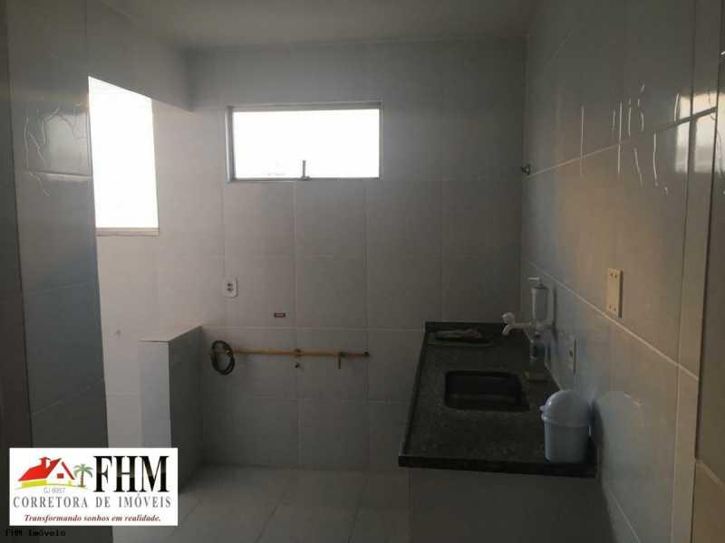 1_20201109140958391_watermark_ - Apartamento para alugar Estrada Rio-São Paulo,Campo Grande, Rio de Janeiro - R$ 500 - FHM9499 - 5