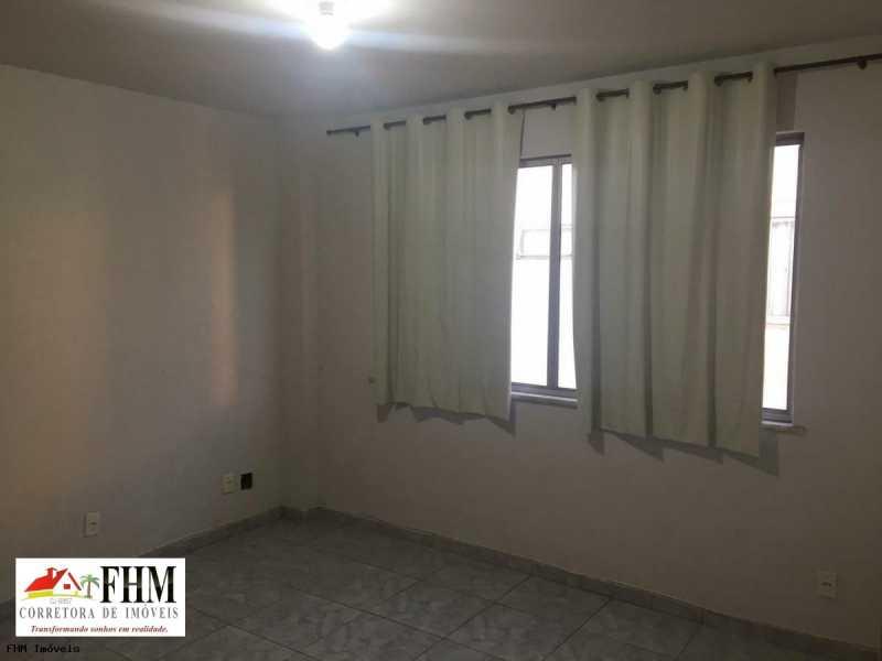 2_2020110914094280_watermark_q - Apartamento para alugar Estrada Rio-São Paulo,Campo Grande, Rio de Janeiro - R$ 500 - FHM9499 - 3