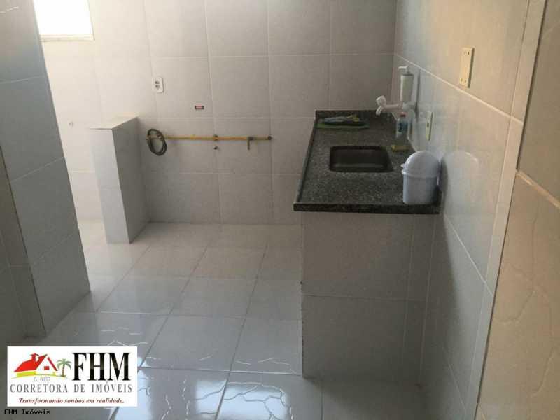 2_20201109141000483_watermark_ - Apartamento para alugar Estrada Rio-São Paulo,Campo Grande, Rio de Janeiro - R$ 500 - FHM9499 - 6