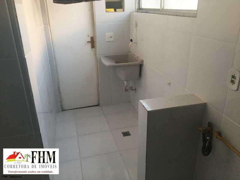 3_20201109141004713_watermark_ - Apartamento para alugar Estrada Rio-São Paulo,Campo Grande, Rio de Janeiro - R$ 500 - FHM9499 - 8