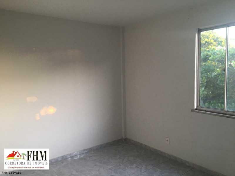 4_20201109140946129_watermark_ - Apartamento para alugar Estrada Rio-São Paulo,Campo Grande, Rio de Janeiro - R$ 500 - FHM9499 - 12