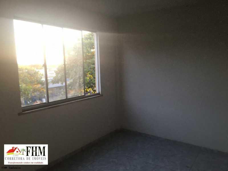 5_20201109140947407_watermark_ - Apartamento para alugar Estrada Rio-São Paulo,Campo Grande, Rio de Janeiro - R$ 500 - FHM9499 - 14