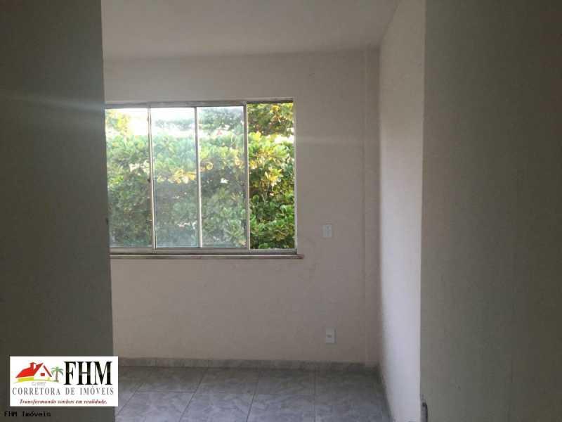 6_20201109140948158_watermark_ - Apartamento para alugar Estrada Rio-São Paulo,Campo Grande, Rio de Janeiro - R$ 500 - FHM9499 - 15