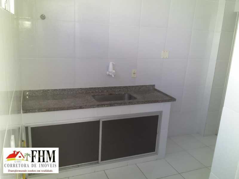 6_IMG-20210526-WA0002_watermar - Apartamento para alugar Estrada Rio-São Paulo,Campo Grande, Rio de Janeiro - R$ 500 - FHM9499 - 7