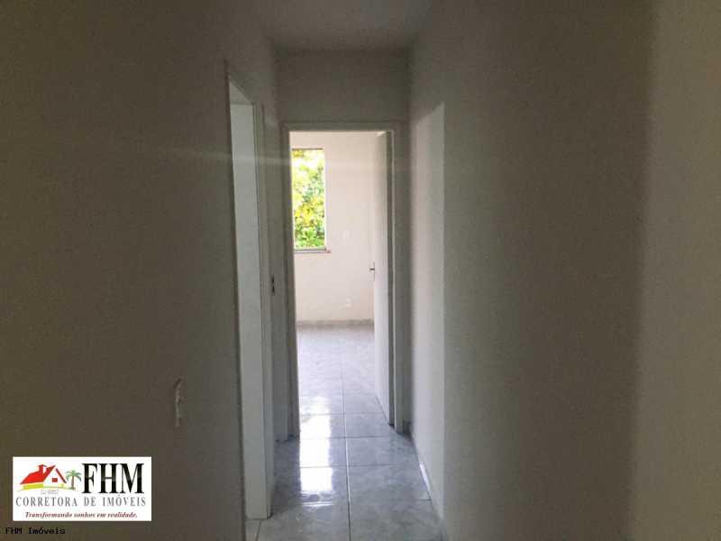 7_20201109140952182_watermark_ - Apartamento para alugar Estrada Rio-São Paulo,Campo Grande, Rio de Janeiro - R$ 500 - FHM9499 - 9