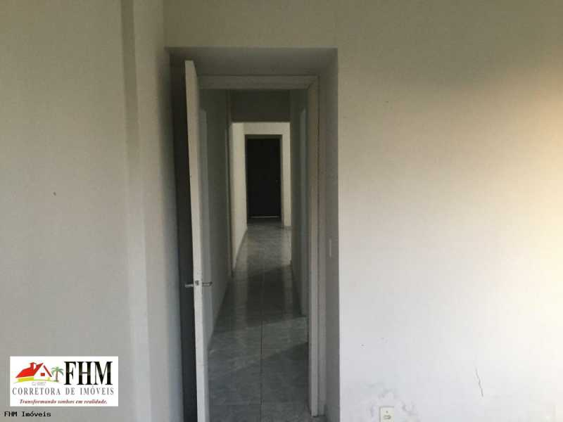 8_2020110914095453_watermark_q - Apartamento para alugar Estrada Rio-São Paulo,Campo Grande, Rio de Janeiro - R$ 500 - FHM9499 - 10