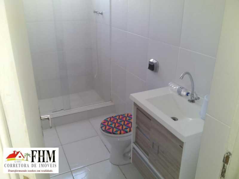 8_IMG-20210526-WA0004_watermar - Apartamento para alugar Estrada Rio-São Paulo,Campo Grande, Rio de Janeiro - R$ 500 - FHM9499 - 20