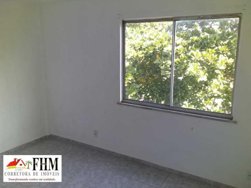9_IMG-20210526-WA0005_watermar - Apartamento para alugar Estrada Rio-São Paulo,Campo Grande, Rio de Janeiro - R$ 500 - FHM9499 - 18