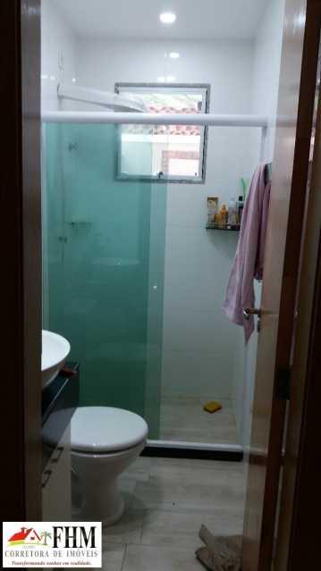 3_IMG-20210914-WA0032_watermar - Casa em Condomínio à venda Rua Abel Ferreira,Campo Grande, Rio de Janeiro - R$ 595.000 - FHM6399 - 23