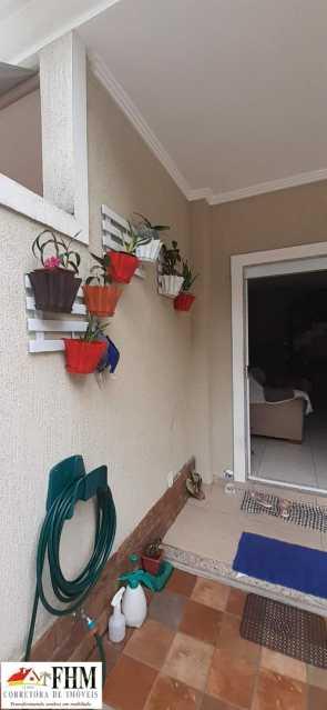 6_IMG-20210914-WA0029_watermar - Casa em Condomínio à venda Rua Abel Ferreira,Campo Grande, Rio de Janeiro - R$ 595.000 - FHM6399 - 10