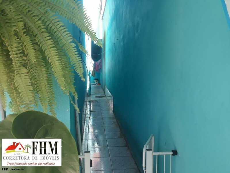 2_20200624131530459_watermark_ - Casa em Condomínio à venda Rua Terezinha de Souza Carvalho,Bangu, Rio de Janeiro - R$ 280.000 - FHM6599 - 5