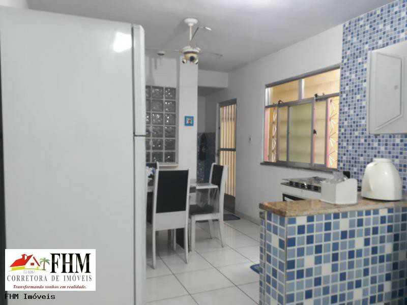 5_20191108155014136_watermark_ - Casa em Condomínio à venda Rua Terezinha de Souza Carvalho,Bangu, Rio de Janeiro - R$ 280.000 - FHM6599 - 12