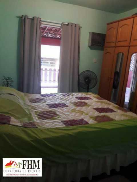 7_20191108155017469_watermark_ - Casa em Condomínio à venda Rua Terezinha de Souza Carvalho,Bangu, Rio de Janeiro - R$ 280.000 - FHM6599 - 16
