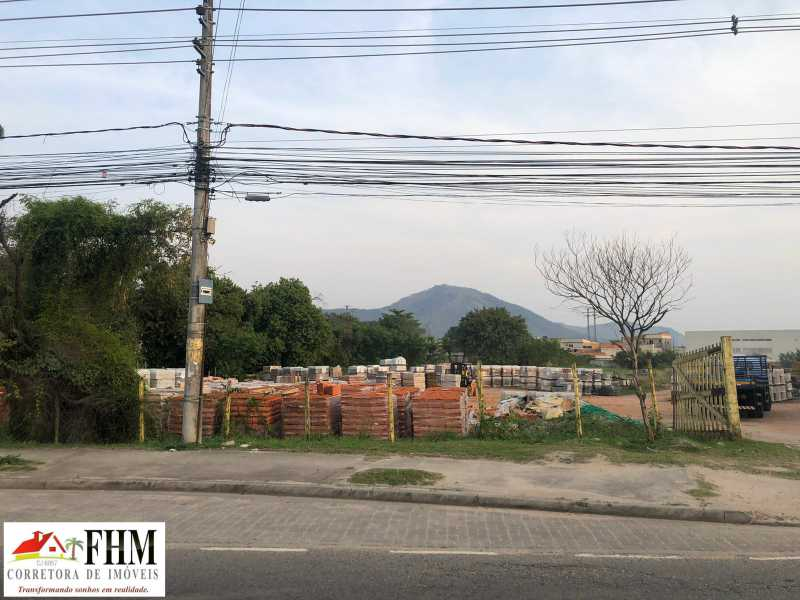 0_IMG-20210917-WA0006_watermar - Terreno Comercial 15000m² à venda Campo Grande, Rio de Janeiro - R$ 25.000.000 - FHM7091 - 5