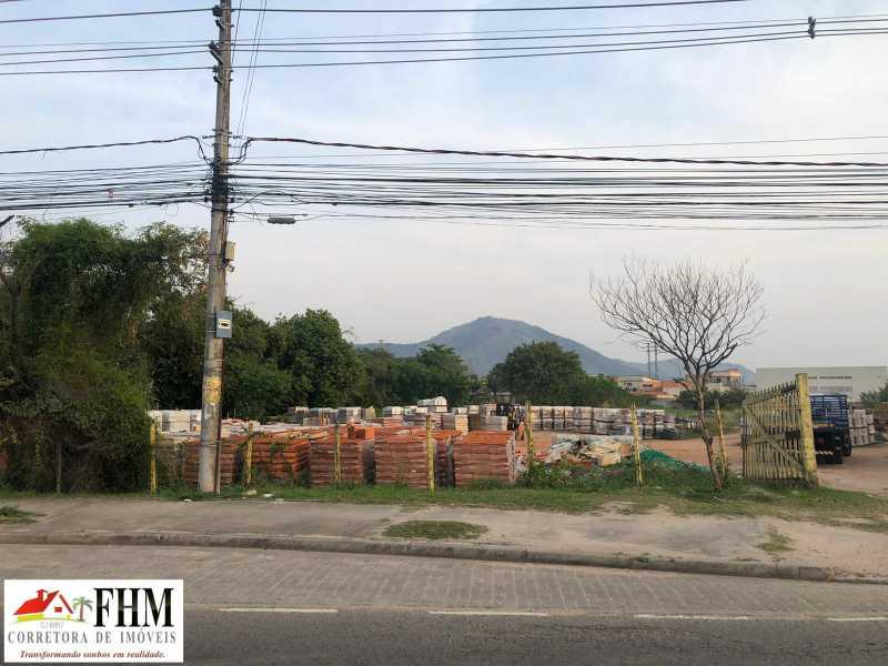 1_IMG-20210917-WA0005_watermar - Terreno Comercial 15000m² à venda Campo Grande, Rio de Janeiro - R$ 25.000.000 - FHM7091 - 4