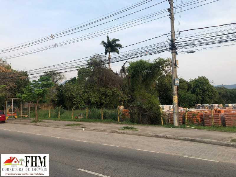 2_IMG-20210917-WA0004_watermar - Terreno Comercial 15000m² à venda Campo Grande, Rio de Janeiro - R$ 25.000.000 - FHM7091 - 7