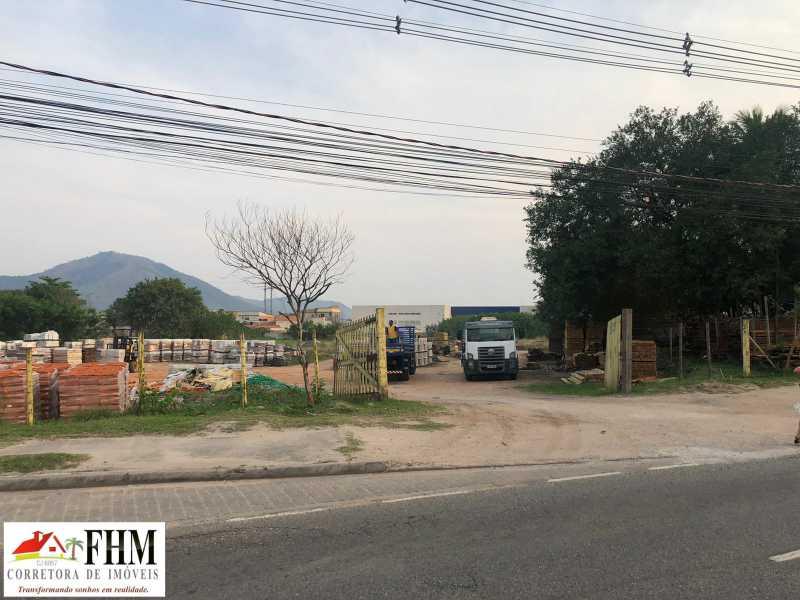 3_IMG-20210917-WA0003_watermar - Terreno Comercial 15000m² à venda Campo Grande, Rio de Janeiro - R$ 25.000.000 - FHM7091 - 6