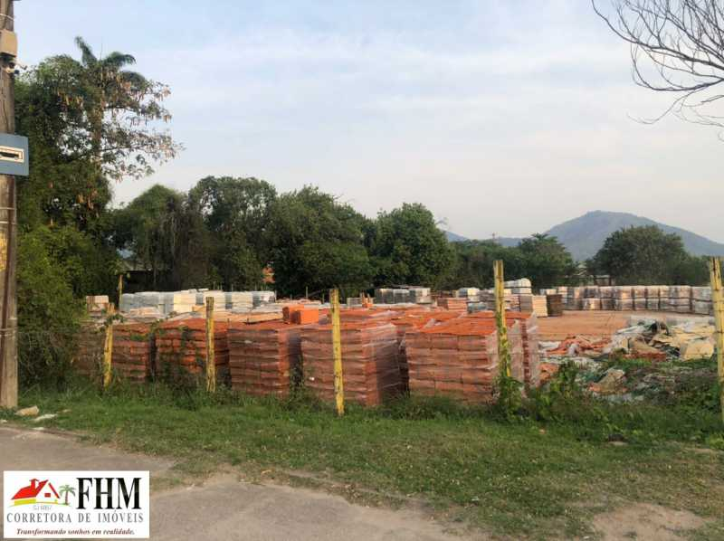 4_IMG-20210917-WA0002_watermar - Terreno Comercial 15000m² à venda Campo Grande, Rio de Janeiro - R$ 25.000.000 - FHM7091 - 8