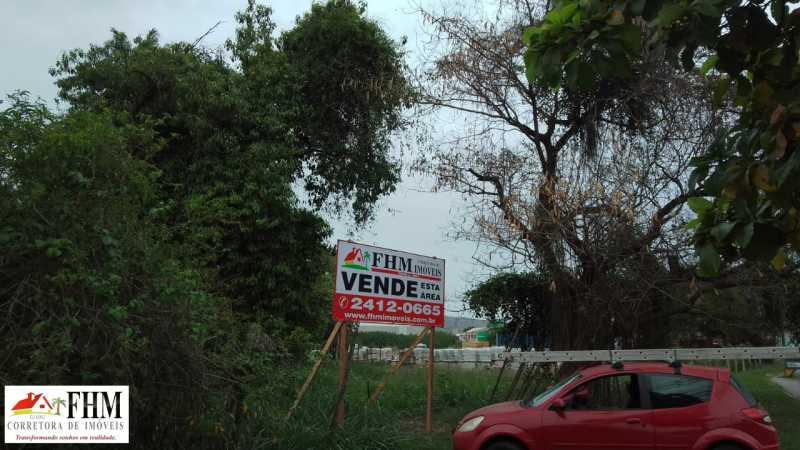1_IMG-20210917-WA0014_watermar - Terreno Comercial 15000m² à venda Campo Grande, Rio de Janeiro - R$ 25.000.000 - FHM7091 - 1