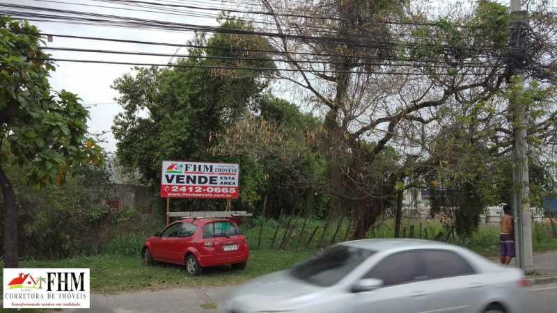 0_IMG-20210917-WA0013_watermar - Terreno Comercial 15000m² à venda Campo Grande, Rio de Janeiro - R$ 25.000.000 - FHM7091 - 3