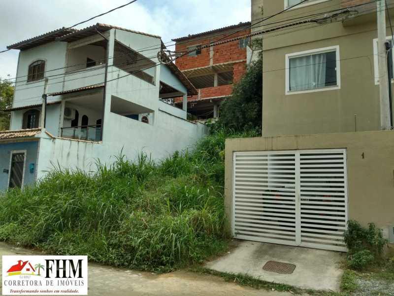 0_IMG-20210918-WA0006_watermar - Terreno Bifamiliar à venda Rua Itumbiara,Campo Grande, Rio de Janeiro - R$ 130.000 - FHM7092 - 5