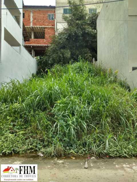 1_IMG-20210918-WA0005_watermar - Terreno Bifamiliar à venda Rua Itumbiara,Campo Grande, Rio de Janeiro - R$ 130.000 - FHM7092 - 3