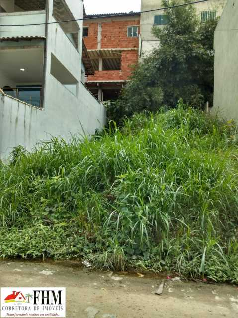 2_IMG-20210918-WA0004_watermar - Terreno Bifamiliar à venda Rua Itumbiara,Campo Grande, Rio de Janeiro - R$ 130.000 - FHM7092 - 1