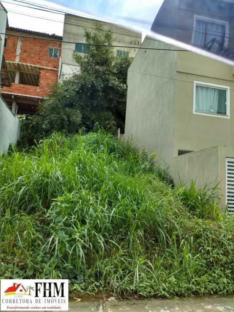 3_IMG-20210918-WA0003_watermar - Terreno Bifamiliar à venda Rua Itumbiara,Campo Grande, Rio de Janeiro - R$ 130.000 - FHM7092 - 4
