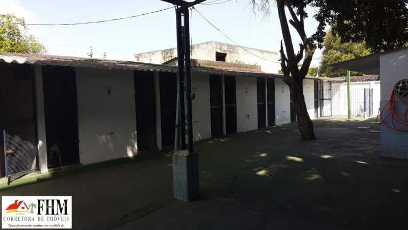 0_IMG-20210925-WA0025_watermar - Ponto comercial 433m² à venda Rua Professor Gonçalves,Campo Grande, Rio de Janeiro - R$ 1.500.000 - FHM8033 - 10